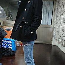 Knightsbridge   個性風外套  原價7980   尺寸m           低價2200
