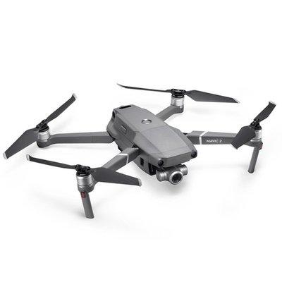 黑熊館  DJI Mavic 2 Zoom 變焦版 航拍機 空拍機 婚攝 飛行器  微電影 紀錄片