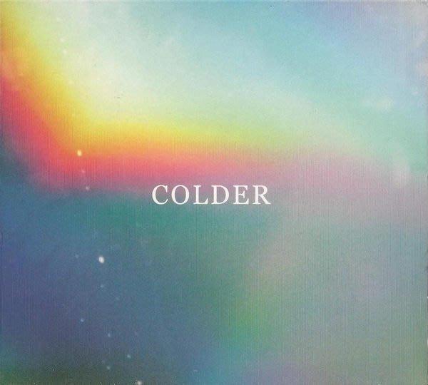 [狗肉貓]_ Colder_ Again