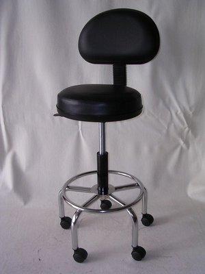 {微笑貓傢俱}SC-5301G(P)-1吧檯椅 高腳椅 酒吧椅 萬用椅 診療椅 實驗椅 工作椅 妞妞傢俱