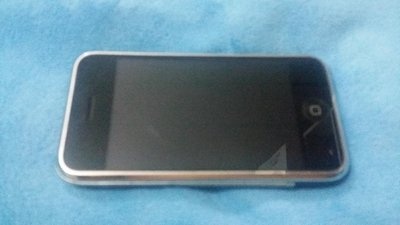 苹果iphone第一代面議