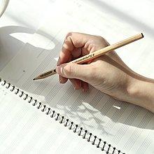 手帳 便簽 活頁 線圈本 創意文具音樂五線譜本牛皮紙線圈B5樂譜本子音樂練習筆記本加厚
