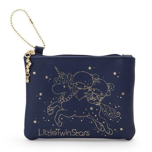 代購現貨 日本三麗鷗雙子星 摺疊收納購物袋  環保袋 流星系列