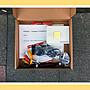 VW Polo 6R 原廠多媒體導航音響-現貨