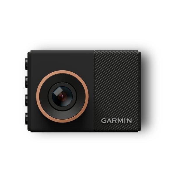 GARMIN GDR E560 語音聲控高畫質行車紀錄器