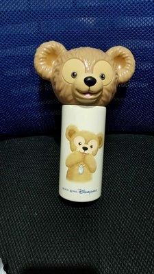 香港迪士尼樂園 Duffy The Disney Bear 達菲熊 保溫瓶 保溫杯 保暖杯 保暖瓶 全新正版 (原價$229) Disneyland HKDL