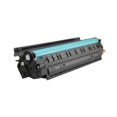 【附發票】 HP CF279A 全新碳粉匣 副廠 M12a/M12w/M26a/M26nw