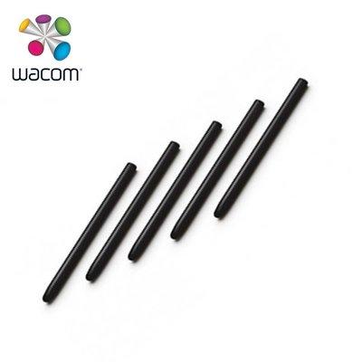 """""""現貨"""" Wacom 通用 筆芯 數位板 電繪板 繪圖板 手寫板"""