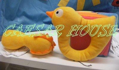 ╭☆凱薩小舖☆╮【IKEA】嬰兒玩具.搖搖鈴.鯨魚/ 瓢蟲/ 青蛙.柔軟觸感趣味玩伴