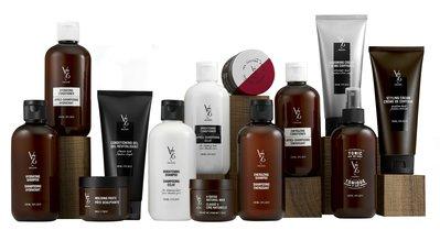 『168滿千免運』Hydrating Shampoo 滿面春風 洗髮精【V76 by Vaughn】公司貨 1000ml