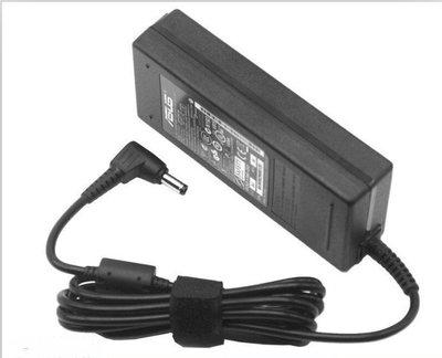 平行輸入 筆電變壓器 適用於華碩A43S A55V K42J電源適配器 變壓器 19V4.74A 筆電充電線90W