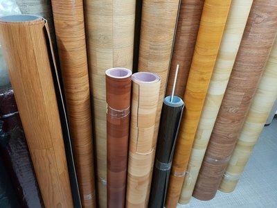 每1cm=3元 零料 散料 LG舒適墊 LG舒適毯 彩寶毯 木紋地毯 木紋地墊 木紋地板 寶寶爬行墊 大特賣 台北市