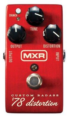☆ 唐尼樂器︵☆ Dunlop MXR...