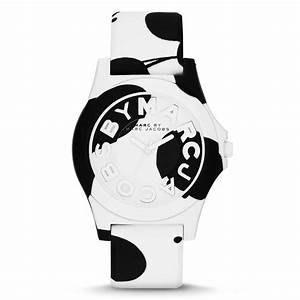 [手錶特賣]全新正品MARC BY MARC JACOBS  MBM4026 原價6000元 特價1900元