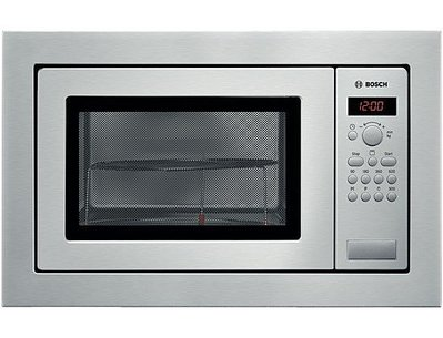德國博世BOSCH-HMT84G651U☆崁入式微波燒烤爐/微波爐/微波烤箱☆