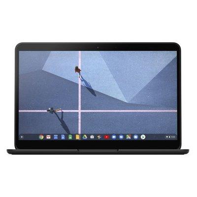 【美國代購】Google Pixelbook Go 輕薄筆電 13.3吋觸控螢幕 免運