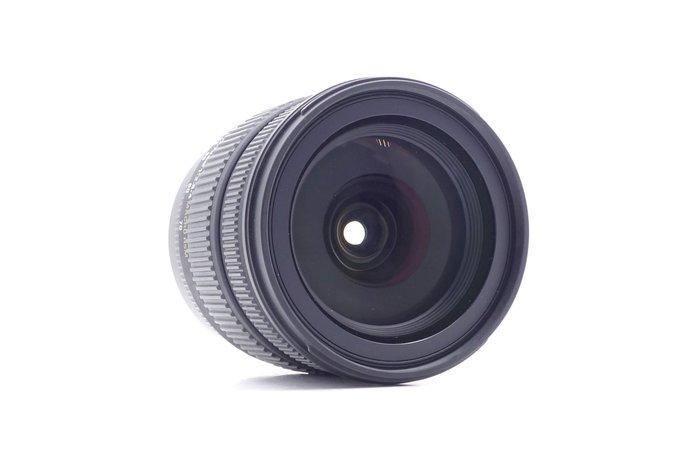 【台中青蘋果競標】Sigma 17-70mm f2.8-4 DC MACRO OS HSM, Canon #45464