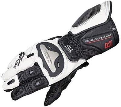 可分期 可刷卡日本 KOMINE GK-169 重機手套 真皮手套 鈦合金手套 GK169 長手套 觸控手套 防摔手套
