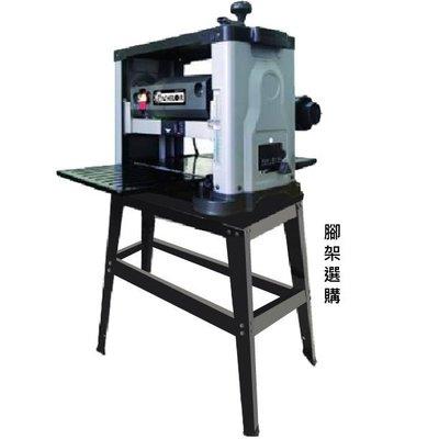 Bachelor -鎢鋼螺旋刀自動刨木機40600T-(不含稅/不含運)-- 博銓木工機械