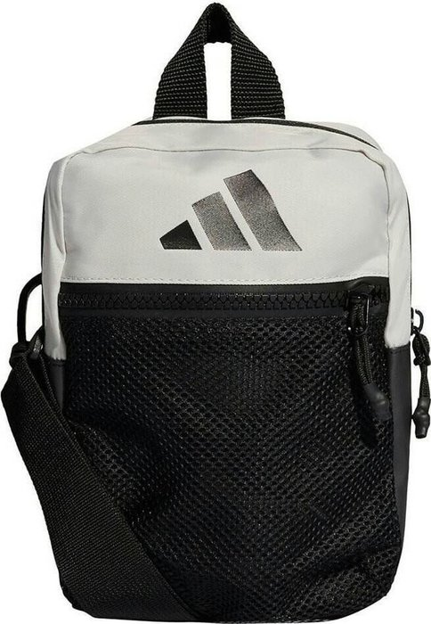 愛迪達 Adidas 裝備袋 運動休閒小包 斜背小包