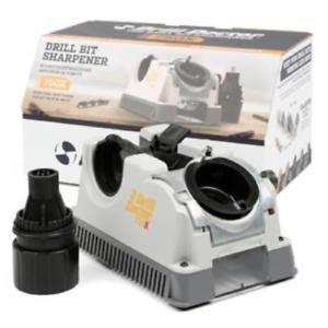 代購 Drill Doctor DD750X Drill Bit Sharpener 鑽尾研磨器 鑽頭醫生