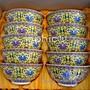 INPHIC- 4.5吋 小碗 陶瓷碗 米飯碗 骨瓷碗 小...
