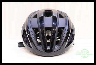 【online bike】線上單車 KPLUS NOVA 黑色 新款 安全帽 KASK MET POC MONTON