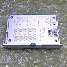 3DY606 3PH 6A PLC 控制器 人機介面 伺服驅動器 伺服馬達 變頻器 CPU主機板 減速機 PCB 自動化