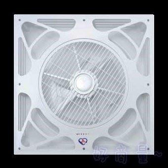 萬華好商量~大友 ESF-1402 輕鋼架 220V 節能 風扇 空調 節能 風扇