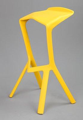 鯊魚嘴吧椅塑料椅時尚創意簡約高腳酒吧椅櫃冷飲甜品店吧凳吧台椅WD 欣雅居 中秋優惠