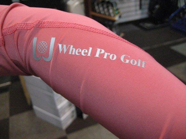 高爾夫袖套 防曬/降溫/舒適/抗寒#增強肌力 戶外運動必備 下殺5折優惠
