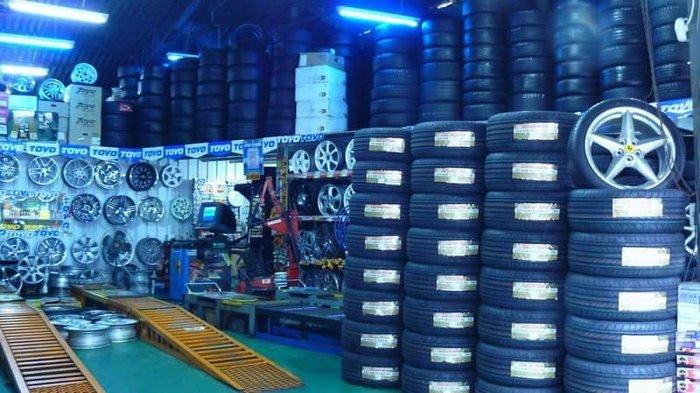 賠錢貨又來了  TOYO 205/45/17 T1R 全新胎 3200元  日本製 保證公司貨 一台車份12800元