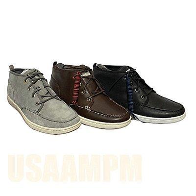 美國AMPM Timberland 添柏嵐 踢不爛 男鞋 麂皮真皮袋鼠鞋 42550 42551 42552