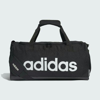 adidas 愛廸達 健身包FV3693尺寸:45.5 cm x 23 cm x 20 cm容量:25 L