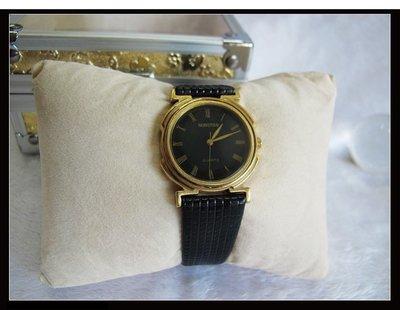 二手舖~ NO.36 高級時尚NORSTAR男用錶 老闆慶祝3周年原價3230元優惠價1支只賣800元 庫存全新品