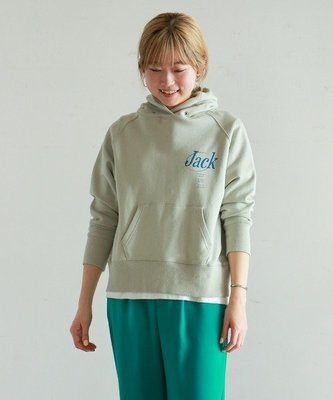 |The Dood Life|日本NOMBRE IMPAIR / 美劇主題 迷人廓型 高優良棉質 質感毛圈綿大學T