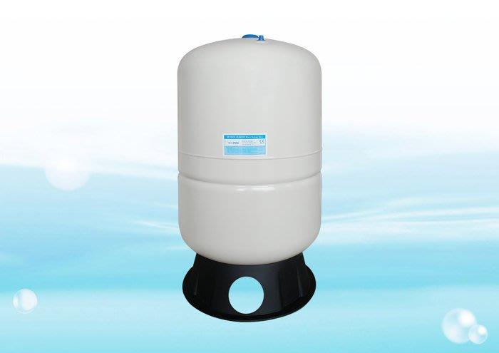 【水易購淨水網-苗栗店】RO機用 NSF認證 28G 儲水桶 (壓力桶)