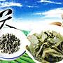 【泰旺製茶廠】鹿谷凍頂烏龍茶。一心二葉。...