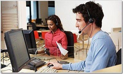 880元 電話免持聽筒耳機 電話耳機alcatel lucent 4010 4018 4019 4020 HEADSET