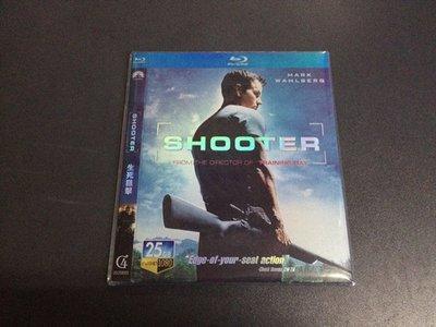 【藍光電影】生死狙擊線 Shooter 2-040