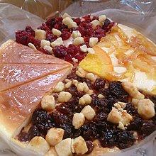 屏東心之和乳酪蛋糕代購(綜合口味*1個)