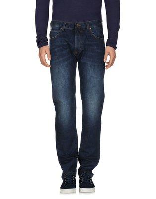 【EZ兔購】~正品美國Armani Jeans 亞曼尼 AJ   小直筒 牛仔褲 ~現貨27腰 還有
