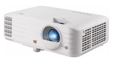 【贈攜帶腳架+背包】 Viewsonic PX701-4K 投影機 4K投影 台灣原廠三年保固 PX7014K