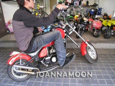 【零售/批發】 輪胎(哈雷造型機車) /電動車/迷你摩托車/49cc/gp/越野車/小GP(可試乘)