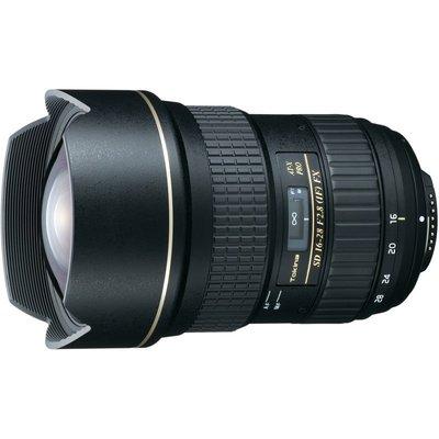 【南國影像】【出租】Tokina AT-X 16-28mm F2.8 PRO for c 鏡頭 廣角 攝影器材 出租