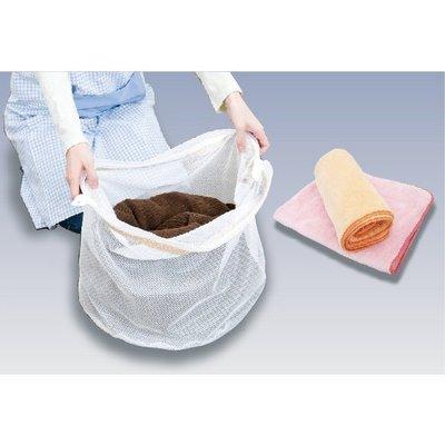洗衣袋--日本製SOWA大容量洗衣網/...