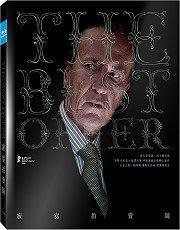 <<影音風暴>>(藍光電影1403)寂寞拍賣師  藍光 BD  全131分鐘(下標即賣)48