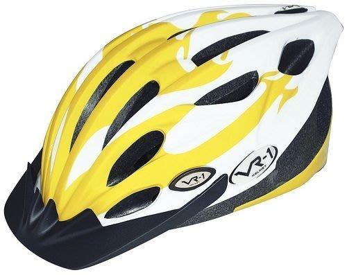 輕騎兵 MV-21 ,31系列安全帽~安全帽是自行車的最優先配備!