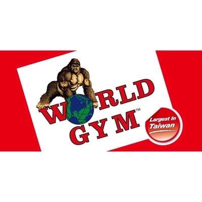 World Gym會籍轉讓