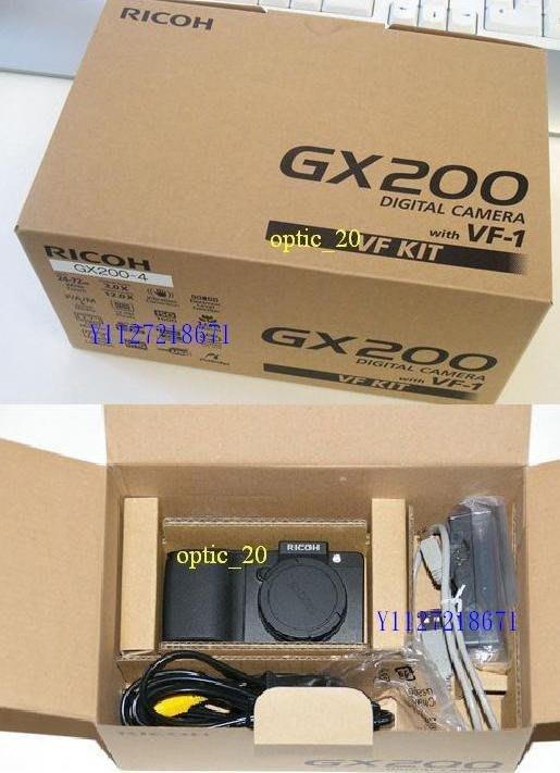 RICOH USB 充電 傳輸線 GX200 THETA M15  360° THETA S 360°